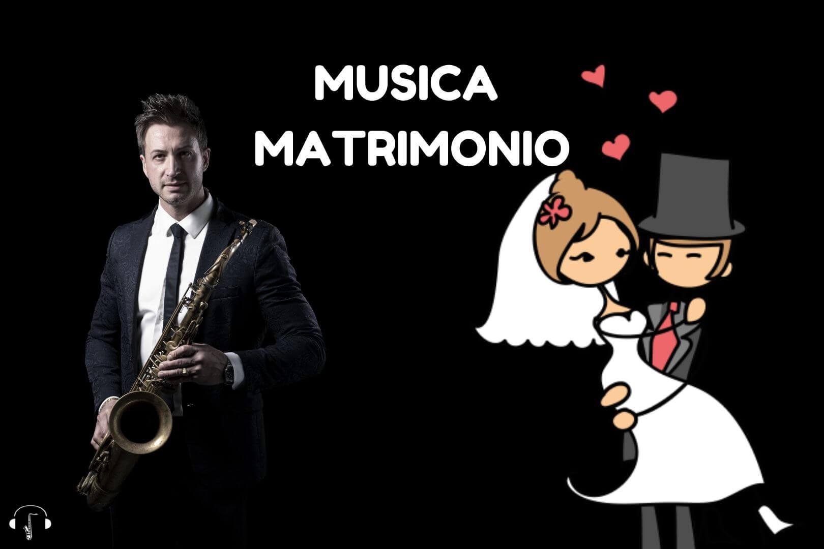 dj-sax-matrimonio-musica