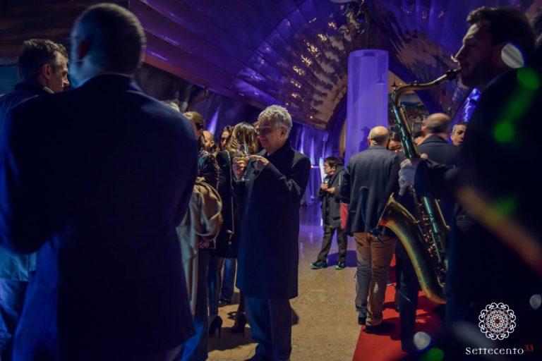 dj-sax-wedding