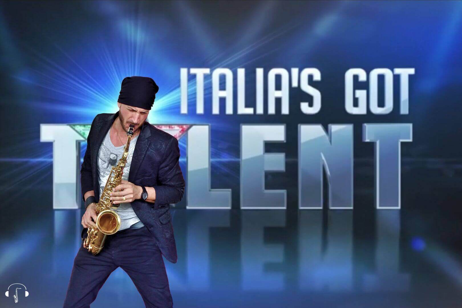 thomas-de-gobbi-italias-got-talent