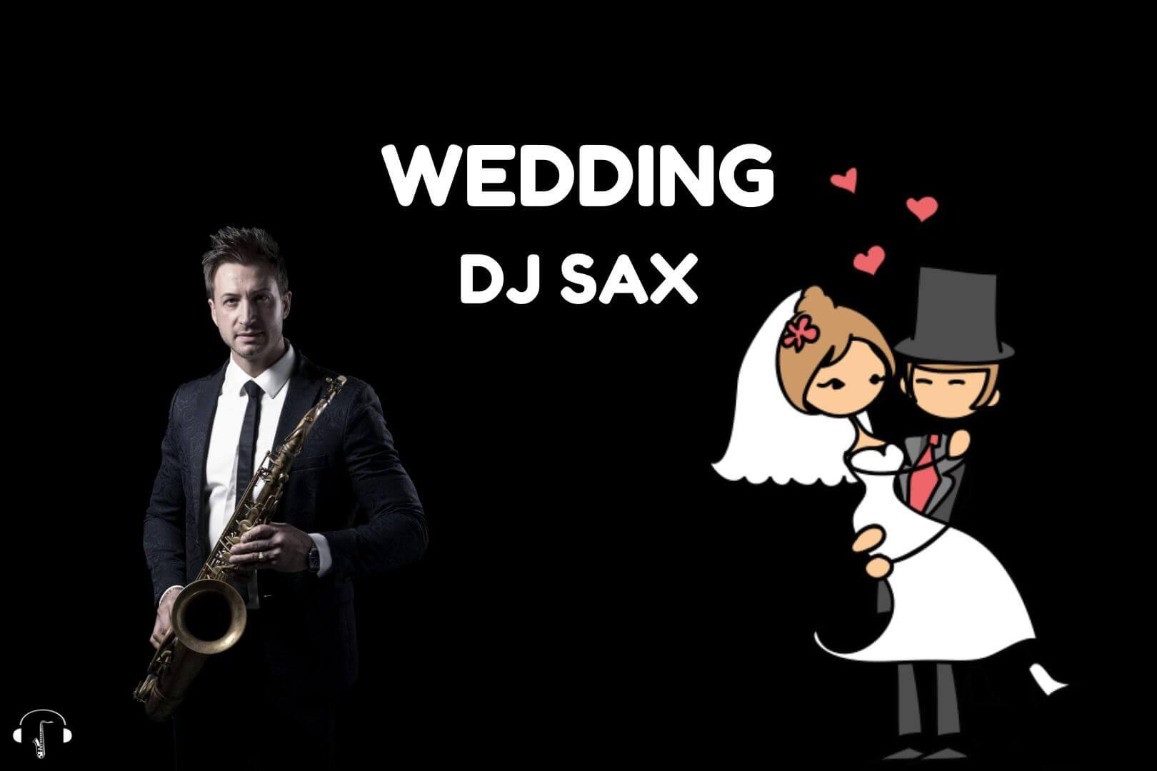 wedding-dj-sax-italy
