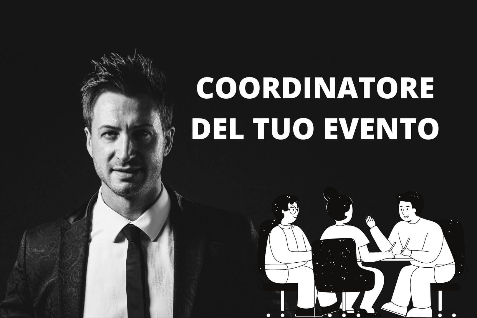 coordinatore-evento-organizzatore-thomas-de-gobbi-dj-sax-matrimonio